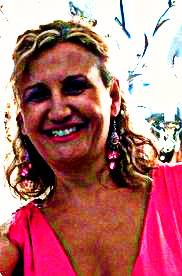 Lorena Milano
