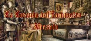 taverna-medievale2